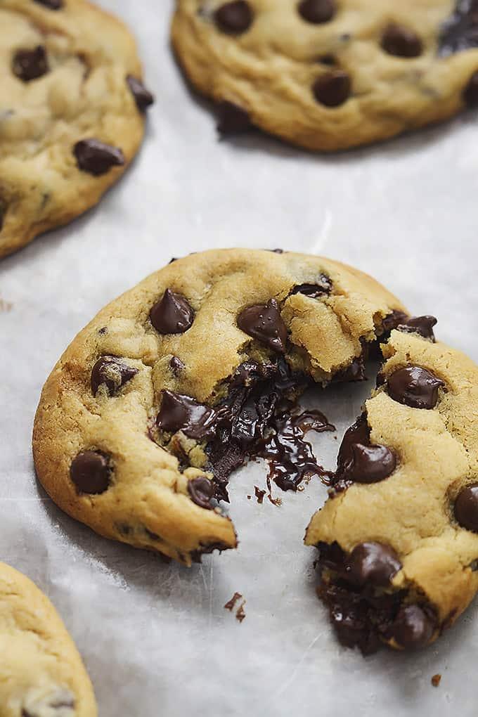 hot-fudge-chocolate-chip-cookies-91-680x1020