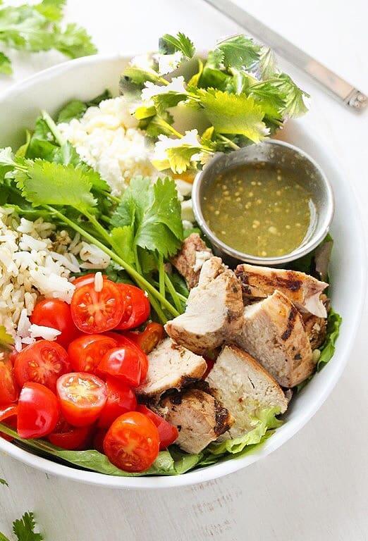 salsa-verde-salad