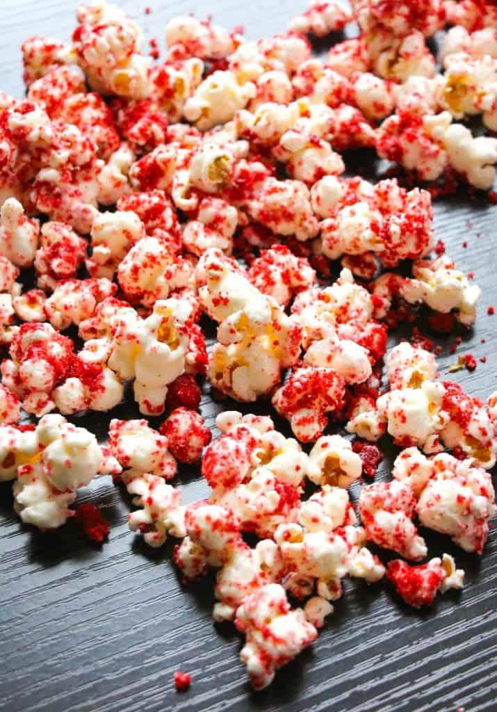 valentines-day-popcorn-2