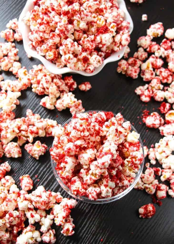 valentines-day-popcorn-3